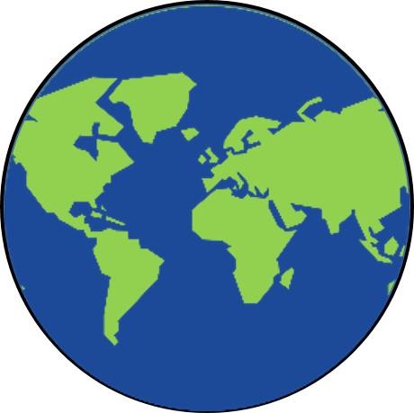 socialstudiestoolbox / AP World History Resources
