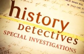 socialstudiestoolbox / Historical Investigation Links